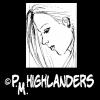 P.M. Highlanders