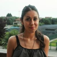 Katiuscia Napolitano