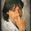 iago Sannino