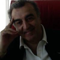 Prof. Camillo Di Cicco