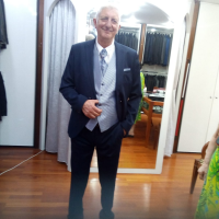 Mario De Vecchis