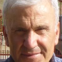 Antonio Musto