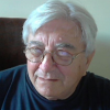 Carlo Izzo