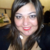 Donatella Fenio