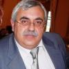 Sergio Proia