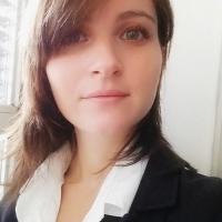 Ilaria Morra