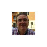 Mauro Coletti
