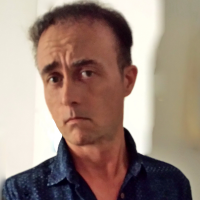 Piero Conti