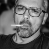 Demetrio Grillo