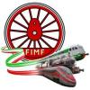 Quaderni FIMF
