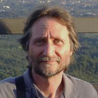 Guido Colombani