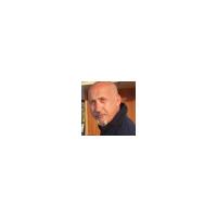 Domenico Zanghi