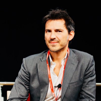 Marco Scialdone