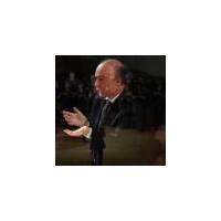 Domenico Innominato