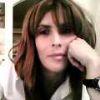 Elisabetta Campili
