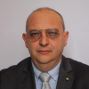 Alessandro Raviola