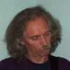 Pietro Colombi