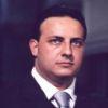Francesco Provenzano