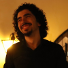Pasquale Lobascio