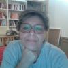 Silvana Salvatrice Grasso