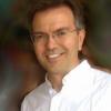 Giuseppe Corbari