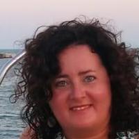 Monica Accini