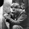 Romano Schiavi
