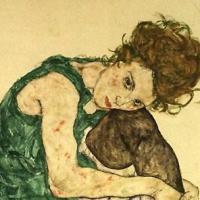Nadiel Sarpi