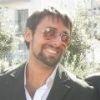 Fabio Orefice