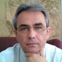 Pasquale Melissari