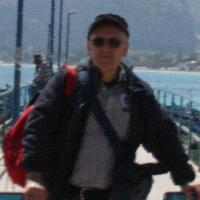 Alex Bruni