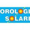 redazione Orologi Solari