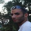 Giuseppe Tagliento
