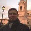 Alessandro Mecchia