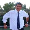 Vincenzo Farulla
