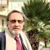 Gaetano Zingales