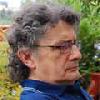 Eugenio Baldi