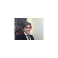 Giovanni Olivieri