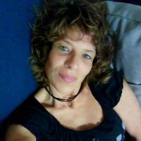 Samuela Ceccarelli