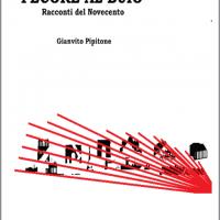 GIANVITO PIPITONE