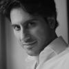 Alessandro Miletti