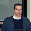 Mario Alberto Losa