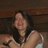 Sara Montolivo