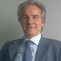 Rocco De Mattia