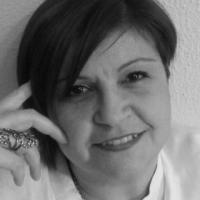 Annamaria Santoro