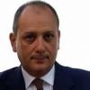 Raffaele Costa