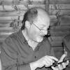 Donato Lagonigro