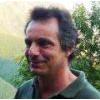 Stefano Faraoni
