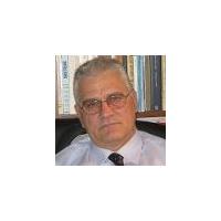 Mauro Viglietti