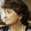 Marcella Marcaccini